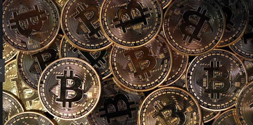 Het regent geld in Hong Kong dankzij vermeende Crypto-miljonair