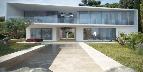 Plant, Property, Real estate, Door, Flagstone, Courtyard, Tile, Walkway, Garden, Concrete,