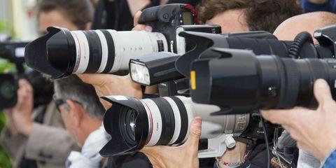 Optical instrument, Cameras & optics, Camera operator, Cinematographer, Photographer, Video camera, Videographer, Camera accessory, Camera, Lens,