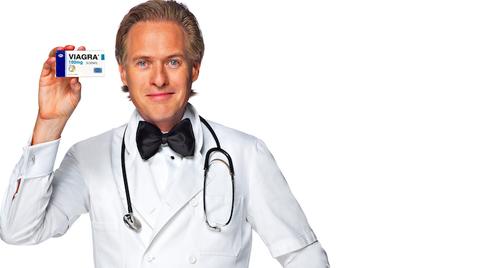 Stethoscope, White coat, Medical equipment, Gesture, Physician, Health care provider, Uniform, Neck, Tie,