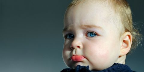 Child, Face, Nose, Cheek, Skin, Lip, Head, Baby, Toddler, Close-up,