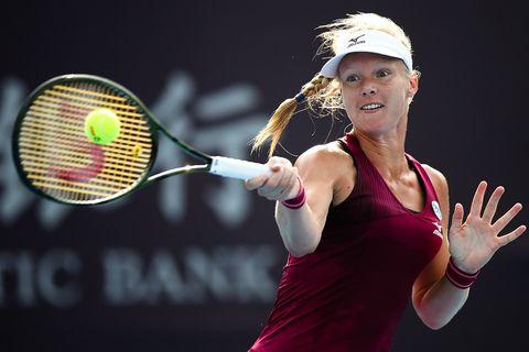 Tennis, Tennis racket, Racket, Tennis player, Tennis racket accessory, Tennis Equipment, Racquet sport, Soft tennis, Strings, Racketlon,