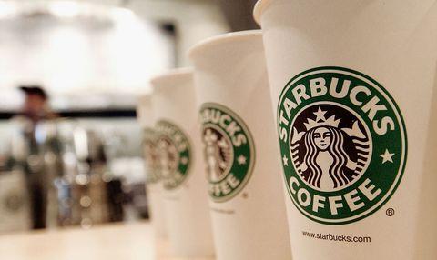 Drinkware, Cup, Logo, Cup, Trademark, Brand, Graphics, Serveware, Ceramic,