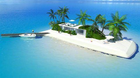 Tropics, Coastal and oceanic landforms, Island, Palm tree, Caribbean, Vacation, Ocean, Resort, Sea, Arecales,
