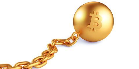 Chain, Fashion accessory, Jewellery, Gold, Metal,