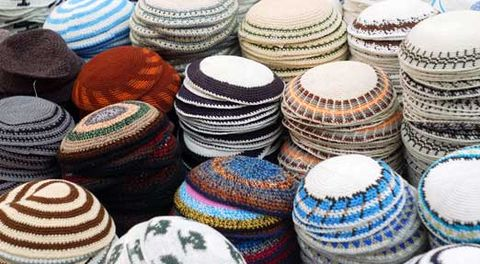 Product, Textile, Collection, Colorfulness, Headgear, Wool, Circle, Thread, Creative arts, Craft,