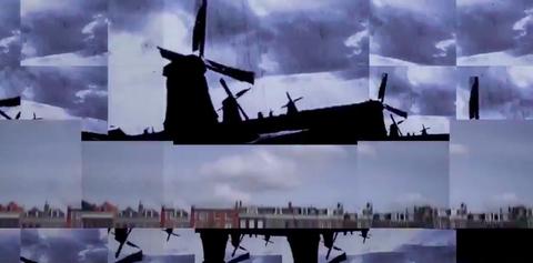 Tiltrotor, Aircraft, Vehicle, Windmill, Airplane, Aviation, Air force, Screenshot,