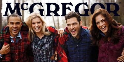 People, Font, Youth, Fun, Design, Movie, Plaid, Photography, Team, Smile,