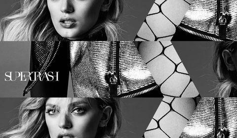 Beauty, Black-and-white, Lip, Photo shoot, Model, Photography, Eyelash, Monochrome, Fashion accessory, Style,