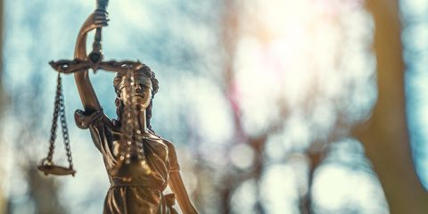 Religious item, Statue, Crucifix, Sculpture, Artifact, Cross, Bronze sculpture, Sky, Metal, Art,