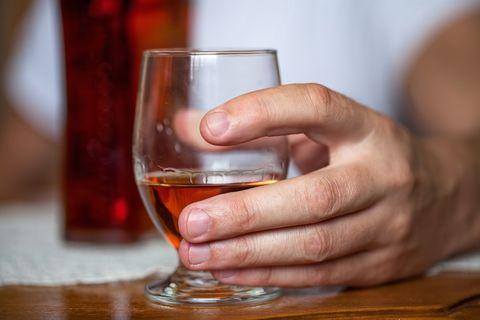 Alcohol, Drink, Alcoholic beverage, Distilled beverage, Glass, Wine glass, Drinkware, Liqueur, Stemware, Whisky,