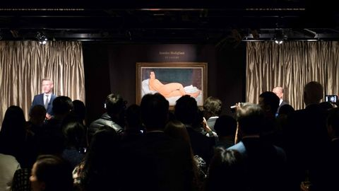 Event, Crowd, Audience, Stage, Performance, Night, Performance art, Theatre,