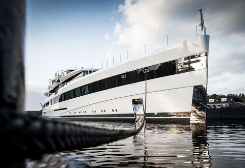 water transportation, water, vehicle, motor ship, boat, waterway, transport, mode of transport, ferry, watercraft,