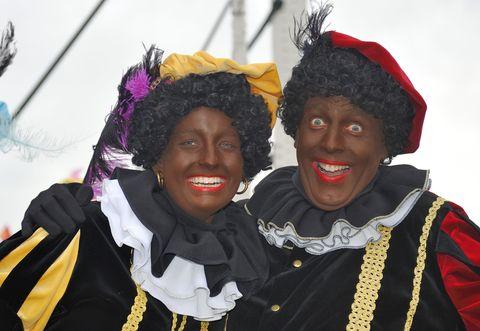 People, Event, Carnival, Fun, Headgear, Costume, Tradition, Smile, Festival,