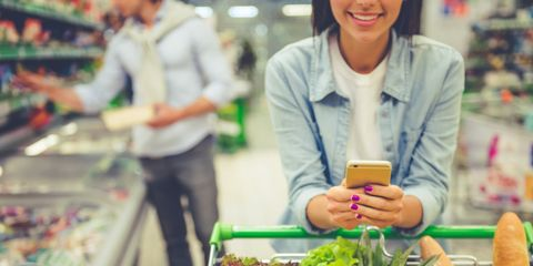Nieuwe app wil met geld van Dik Wessels betalingen radicaal
