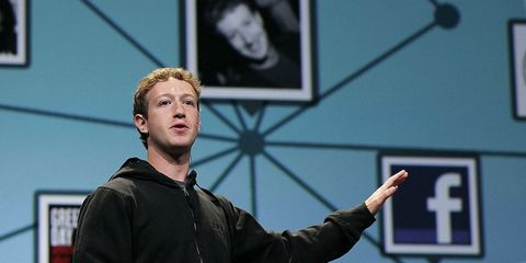 Technology, Speech, Spokesperson, Gesture,