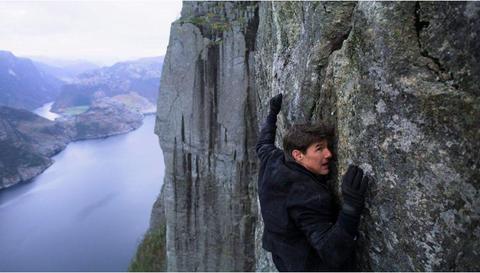 Rock, Adventure, Klippe, Mountaineer, Cliff, Recreation, Geology, Formation, Outcrop, Rock climbing,