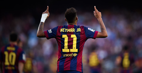 Player, Football player, Jersey, Product, Team sport, Sports equipment, Team, Soccer player, Sports, Tournament,