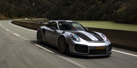Land vehicle, Vehicle, Car, Supercar, Sports car, Automotive design, Performance car, Porsche, Luxury vehicle, Coupé,