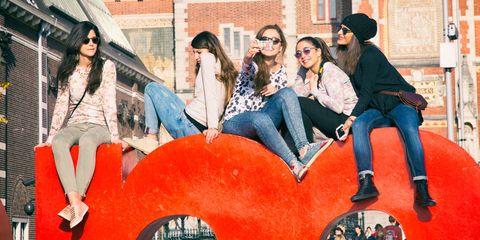 Fun, Photography, Jeans, Art, Denim, Smile, Photo shoot,
