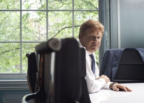 Sitting, White-collar worker, Businessperson, Job, Office chair, Furniture, Employment, Business,