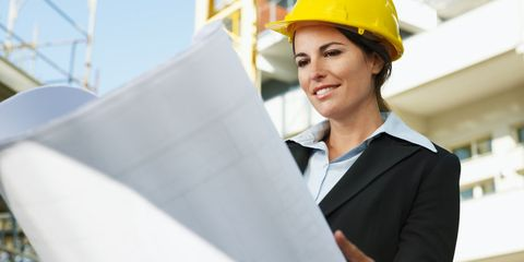 Clothing, Face, Nose, Workwear, Eye, Sleeve, Helmet, Personal protective equipment, Collar, Hard hat,