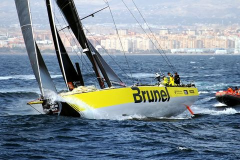 Vehicle, Water transportation, Sailing, Boat, Sailing, Sail, Yacht racing, Watercraft, Sailboat, Recreation,