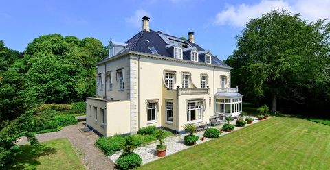 House, Property, Estate, Home, Building, Mansion, Real estate, Manor house, Villa, Architecture,