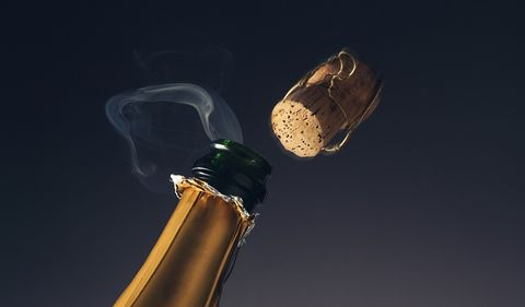 Wine bottle, Bottle, Champagne, Glass bottle, Still life photography, Drinkware, Photography, Glass, Stock photography, Wine,