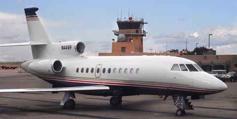Aircraft, Aviation, Vehicle, Airplane, Airline, Business jet, Aerospace engineering, Gulfstream v, Flight, Bombardier challenger 600,