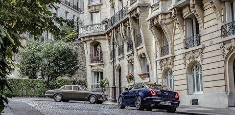 Land vehicle, Vehicle, Car, Luxury vehicle, Sedan, Bentley continental gt, Mid-size car, Bentley mulsanne, Personal luxury car, Bentley,
