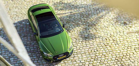 Land vehicle, Vehicle, Car, Automotive design, Green, Mode of transport, Performance car, City car, Hatchback, Compact car,