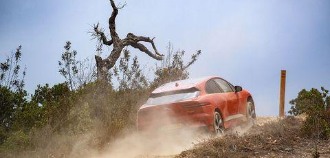 Land vehicle, Vehicle, Car, Off-roading, World rally championship, Dust, Rallying, Rallycross, Automotive exterior, Mitsubishi,