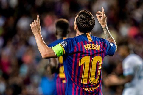 Player, Football player, Sports, Team sport, Fan, Ball game, Championship, Sports equipment, Tournament, Soccer player,