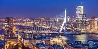 Metropolitan area, City, Cityscape, Cable-stayed bridge, Skyline, Bridge, Landmark, Human settlement, Urban area, Metropolis,
