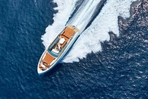 Water transportation, Yacht, Luxury yacht, Boat, Vehicle, Passenger ship, Watercraft, Ship, Photography, Boating,