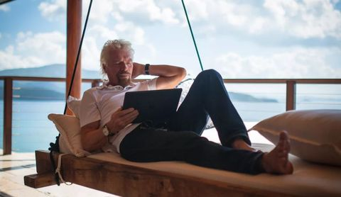 Luxury yacht, Vacation, Leg, Vehicle, Leisure, Boat, Deck, Boating, Yacht, Comfort,