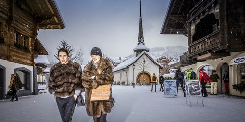 Snow, Winter, Tourism, Sky, Architecture, Travel, Photography, Leisure, Fur, Vacation,