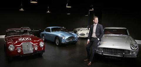 Land vehicle, Vehicle, Car, Classic car, Classic, Coupé, Automotive design, Antique car, Sedan, Convertible,