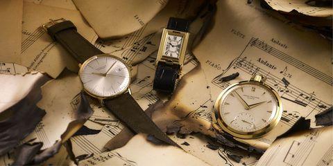 Watch, Compass, Watch accessory, Fashion accessory, Clock,