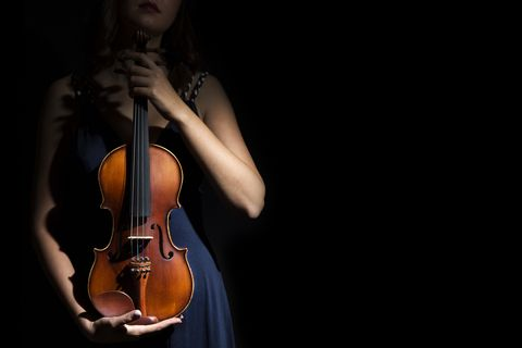 String instrument, Musical instrument, String instrument, Violin family, Cello, Music, Bowed string instrument, Cellist, Violin, Violone,
