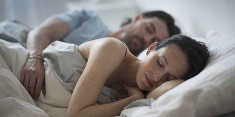 Sleep, Skin, Nap, Comfort, Bedtime, Gesture, Black hair,