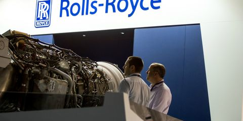 Aerospace engineering, Company, Job,