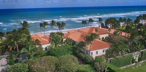 Property, Resort, Real estate, House, Building, Estate, Vacation, Bay, Caribbean, Coast,