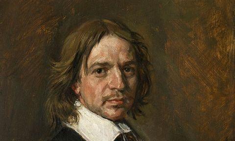 Portrait, Self-portrait, Painting, Art, Visual arts,