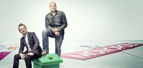 Green, Sitting, Photography, Job, Furniture, Businessperson,