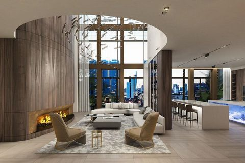Living room, Building, Property, Room, Interior design, House, Furniture, Home, Architecture, Ceiling,