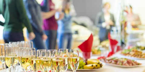 Brunch, Drink, Meal, Lunch, Alcohol, Champagne, Rehearsal dinner, Food, Banquet, Champagne stemware,