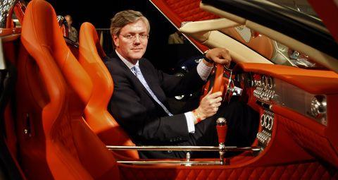 Car, Automotive design, Vehicle, Luxury vehicle, Musician, Concept car,