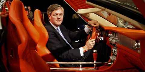 automotive design, luxury vehicle, vehicle, musician, music, car, pianist, concept car, classical music,